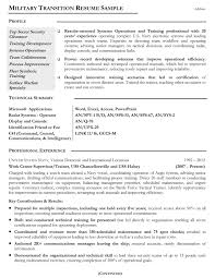 resume templates printable make me a in resumes 79 79 awesome printable resumes resume templates