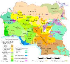 igbo language