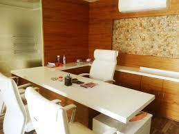 modern corporate office interiors galaxy infra interior design director cabin medical office interior design awesome modern office interior design