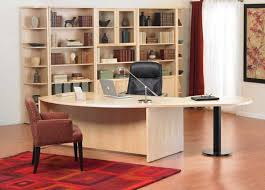 designer home office furniture with l shape office desk design ideas unique design home office desk full