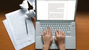 how to write a personal statement hexjam