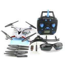 Green <b>JJRC</b> Hobby RC Quadcopter & Multicopter Quadcopters for ...