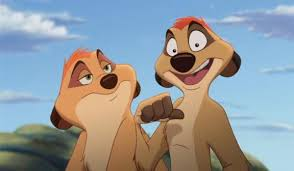 Image result for timon's mother