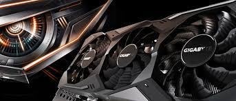 Обзор и тестирование <b>видеокарты Gigabyte GeForce</b> RTX 2080 ...