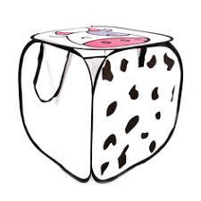 Страница 8 - Купить корзины в интернет-магазине Lookbuck