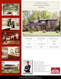 10 best images of real estate marketing flyers real estate real estate flyers