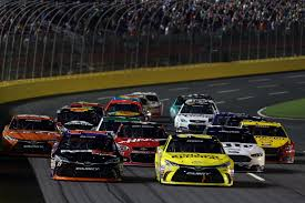 pace laps manufacturer advantages stand alone races and pace laps manufacturer advantages stand alone races and different faces