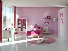 variety bedroom furniture designs to match with your style beautiful pink white interior bedroom furniture bed furniture designs pictures