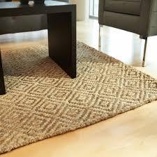 Jute Rug Living Room Floors Amp Rugs Natural Braid Jute Rug For Modern Living Room Decor