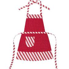 Aprons for <b>Women</b> & White Chef Aprons for Home | Walmart Canada