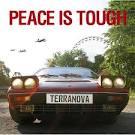 Peace Is Tough