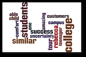 customer service solutions retention strategies training customer service tip of the week