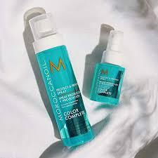 <b>Moroccanoil Protect &</b> Prevent Spray- Buy Online in Suriname at ...
