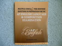 ap english literature open ended essay prompts related post of ap english literature open ended essay prompts