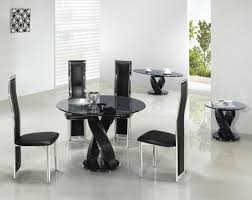 Marble Dining Room Sets Dining Room Chairs Clearance Classic White Marble Dining Room Idea