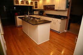 Kitchen Flooring Options Pros And Cons Cork Kitchen Flooring Best Kitchen Flooring Stunning Best