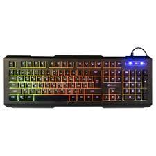 <b>Клавиатура</b> игровая usb <b>Dialog</b> KGK-21U <b>Gan</b>-<b>Kata</b>, с подсветкой