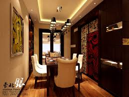 Small Dining Room Storage Bedroom Divine Small Dining Room Tables Images Ideas Traditional
