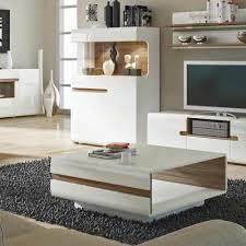 Tesco Living Room Furniture Living Room Best White Gloss Living Room Furniture Cheap High