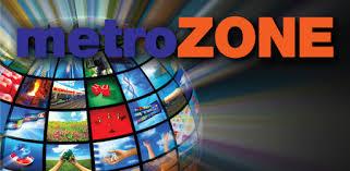 metroZONE - Apps <b>on</b> Google Play