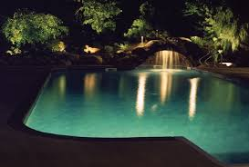 Outdoor Lighting Charlotte Hospitality Outdoor Lighting Outdoor Lighting Perspectives