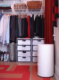 bedroom winsome closet: winsome bedroom closet ideas home office wardrobe custom closet designs for bedrooms remodelling bedroom closet ideas decorating ideas