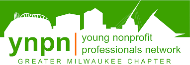 career development ynpn milwaukee