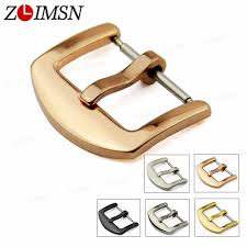 Detail Feedback Questions about <b>ZLIMSN Stainless Steel</b> Buckles ...