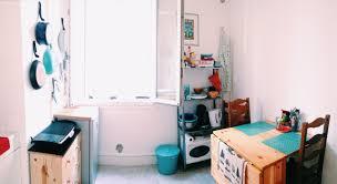 clean kitchen:  img