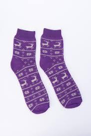 Фиолетовые <b>носки</b> : приобрести <b>носки</b> в Москва по стоимости от ...