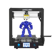 Special Offers 3d printer abs wood list and get free shipping - a40