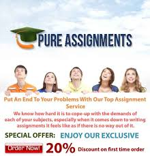 birth order essay thesis   Does homework help in elementary school   Buy philosophy essay  Details  Category  Hits     phd thesis compensation management MstSage Entertainment