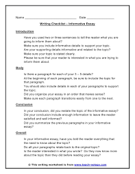 easy essay writing samples best way how to write a amusing perfect        print essay writing samples amazing outline general how to write essay
