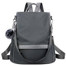 <b>Womens Backpack</b> In <b>Fashion</b>: Amazon.com