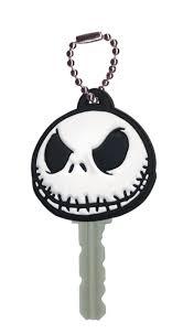 <b>Nightmare Before Christmas</b> Key Holder- Buy Online in Dominica at ...