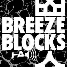 FA Breezeblocks
