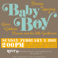 baby shower invitations templates printable baby shower baby shower invitations templates file online baby shower