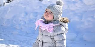 The best <b>kids</b>' <b>winter coats</b> in 2019: Columbia, Patagonia, and more ...