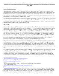 essay on cannabis essay on legalization of cannabis college essays college application essays   marijuana essay thesis kindergarten