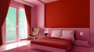 colour combinations photos combination: bedroom colour combinations photos bedroom with red colour combination
