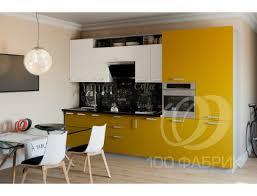 Купить <b>кухню</b>, <b>мебель для кухни</b>, кухонную <b>мебель</b>, прямые и ...