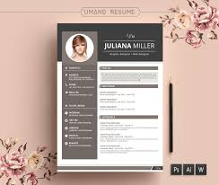 resume template templates creative in word  81 appealing resume template word