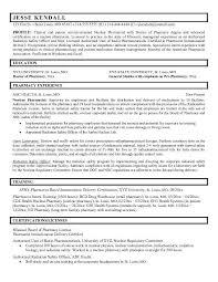 army pharmacist resume   sales   pharmacist   lewesmrsample resume  cv exles pharmacy university of kent