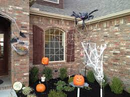 halloween gallery wall decor hallowen walljpg skeleton halloween outdoor decor decorjpg skeleton skeleton skeleton skeleton