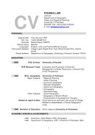 Cover Letter for Resume with Sample Cover Letter  amp  Format for Freshers lower ipnodns ru