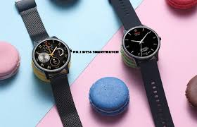NO.1 <b>DT56 SmartWatch</b> Pros and Cons + Full Details - Chinese ...