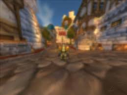 Наполненная праздничная <b>кружка</b> - Предмет - <b>World of</b> Warcraft