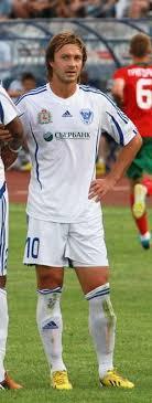 Dmitriy Sychov