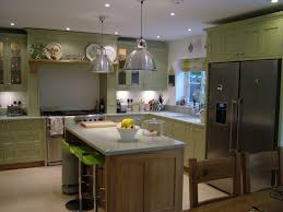 Painted Kitchen Kitchen Cabinets Excellent Painted Kitchen Cabinets Design