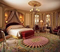 bedroom master ideas budget: fresh romantic bedroom ideas cheap  designs